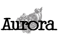 Azienda Agrobiologica Aurora