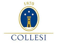 Birrificio Collesi