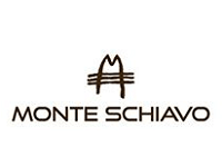 Monteschiavo
