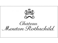 Chateau Mouton - Rothschild