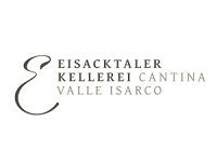 Cantina Valle Isarco - Eisacktaler