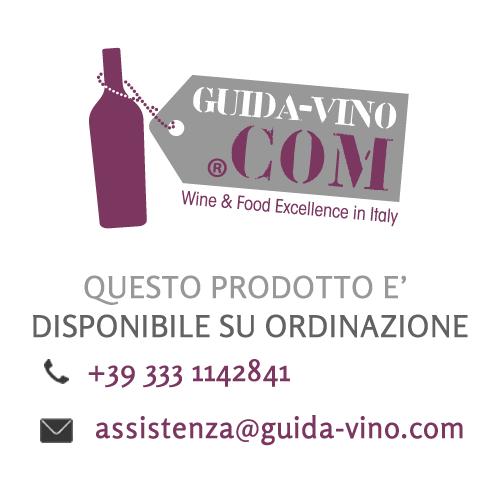 Gattinara DOCG - Osso San Grato - Antoniolo
