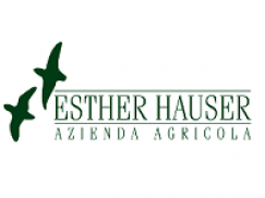 ESTHER HAUSER LOGO