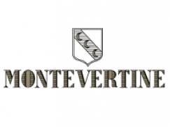 MONTEVERTINE LOGO