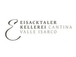 VALLE ISARCO LOGO